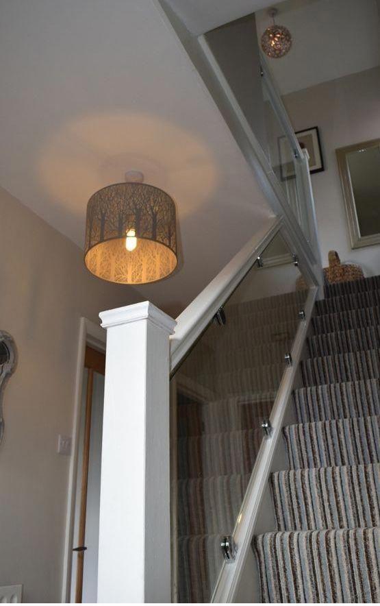 Carpet Runner Installation Near Me Carpetrunnerkeepsmoving Info | Glass Staircase Near Me | Baluster | Spiral Staircase Design | Stair Treads | Frameless Glass | Staircase Railings