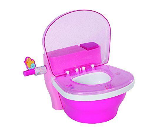 Baby+Born+Interactif+-+819890+-+Toilette+Drole+Interactive+-+Poupon+non+Inclus+Baby+Born+http://www.amazon.fr/dp/B00FBW8DQU/ref=cm_sw_r_pi_dp_ArIuwb0EM071V