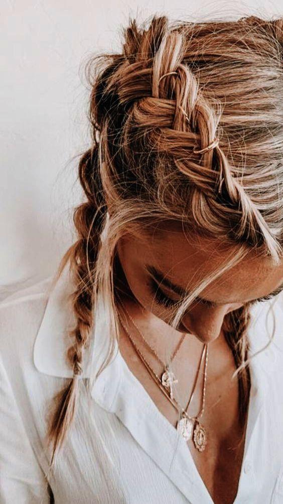 Pin On Hair Braid Tutorials