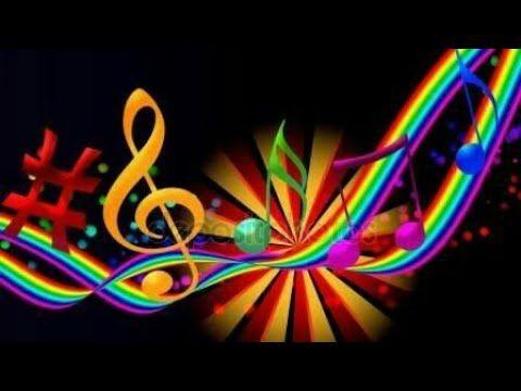 Islamic Ringtone Mp3 Download Allah Allah Mobile Tone Jumma Special Hajj Special Mobile Tone 2020 Youtube Colorful Backgrounds Music Wallpaper Musical Art
