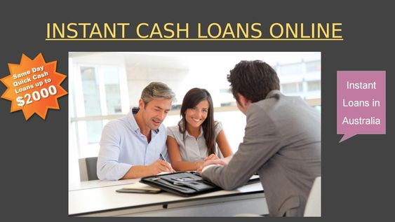 Bfs cash loans klerksdorp picture 8