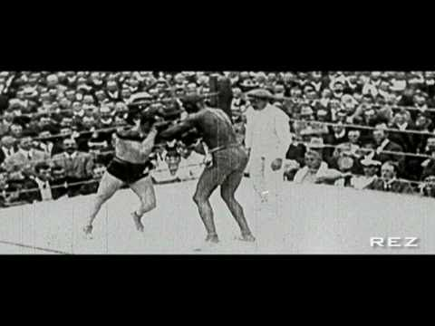 No Obama Pardon for Boxer Jack Johnson, And Now His Family Has Lost Hope  - ALI called him the BEST BOXER EVER DNAinfo Chicago