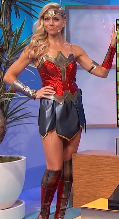 Tiffany Coyne Halloween Costume 2020 Pin by Philip Lockwood on Tiffany coyne in 2020 | Wonder woman