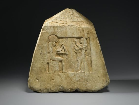 Pyramidion | Pyramidion of Ancient Egypt on Pinterest | Egypt, Pyay and Obelisks