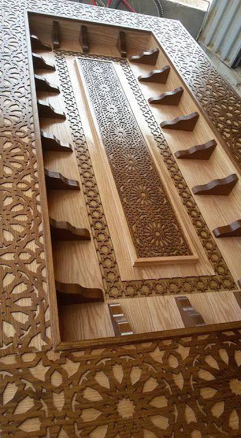 Faux Plafond Decoratif Moderne Ou Traditionnel Sigma Decoration Wooden Ceiling Design Ceiling Design House Ceiling Design