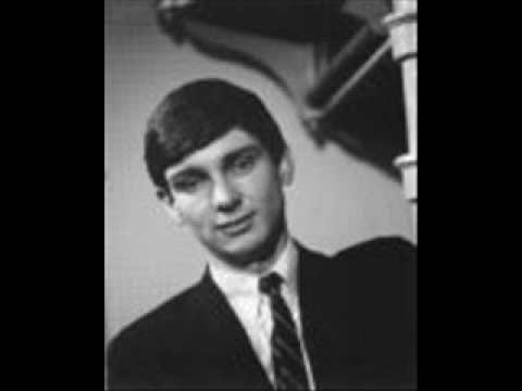Gene Pitney Brandy Is My True Love S Name Wmv Youtube Gene Pitney Good Music Music Icon