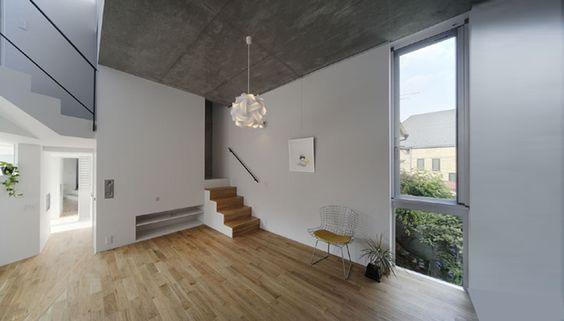 tomoko_taguchi_architect_associates_aizawatei_designboom_4