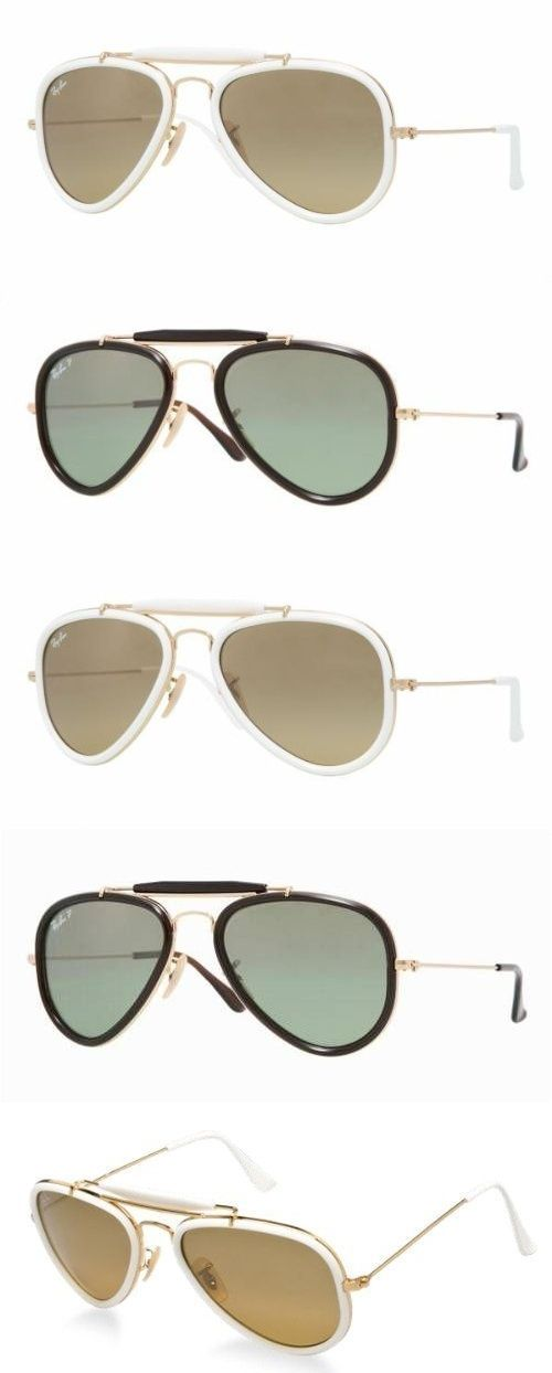 30ba316817 usa ray ban clubmaster sunglassesray ban wayfarer salewomens ray ban  sunglasseswholesale fd63e b8ea3