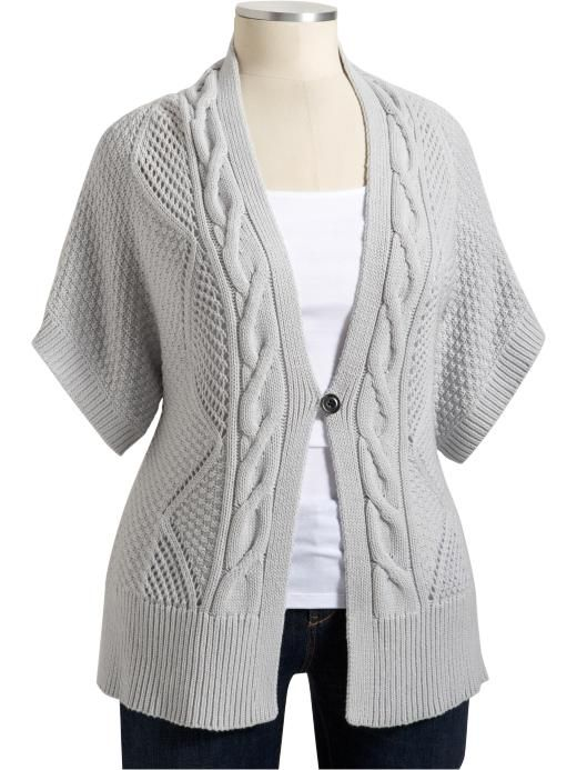 fashion bug junior plus size hoody cardigan with contrast piping