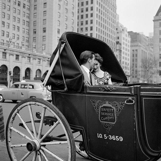 Inspirations vintage: années 1950 20
