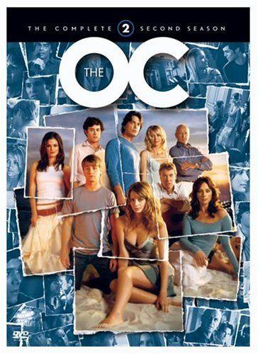 The OC!