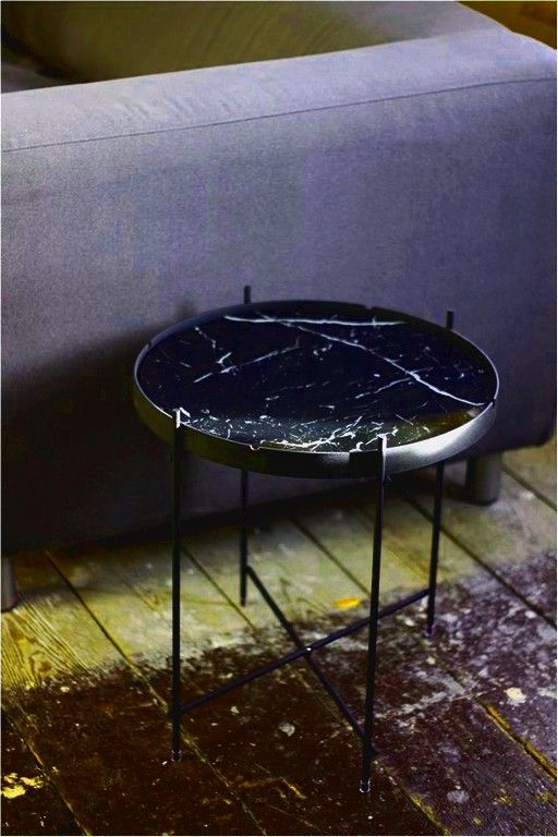 table basse occasion le bon coin