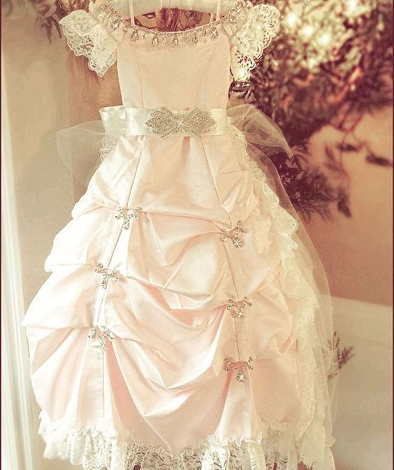 #LEMANOOSHBABYDESİGN #ozeldikim #babyluxury #wedding
