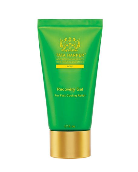 Recovery Gel, 1.7 oz./ 50 mL by Tata Harper at Neiman Marcus