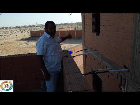 نصائح وارشادات لتمديد نحاس وصرف ماء لمكيفات الدكتtips For Installing Hid Outdoor Decor Deck Outdoor