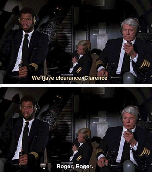 d4a877df862180f7bae0c64dc00d85f2 s movies comedy movies airplane! airplanes, movie and tvs,Funny Airplane Memes Movie