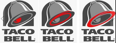 End The illuminati - Taco Bell 666