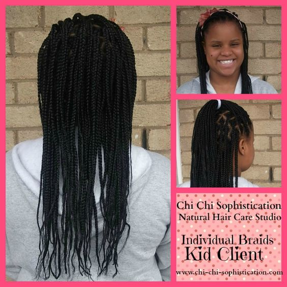 individual-braids-for-kids