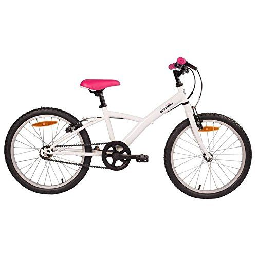 Topprice In Price Comparison In India Kids Bicycle Bicycle Bike