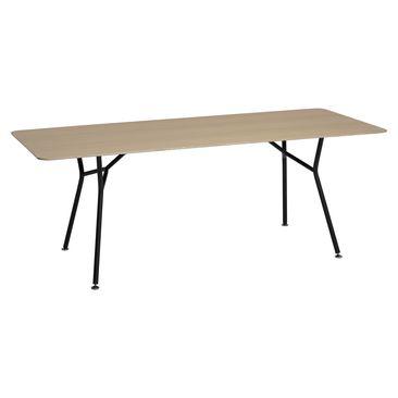 Tisch Tablat