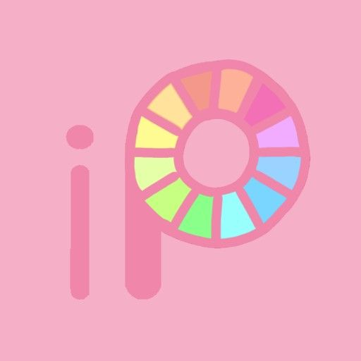Ibis Paint X Icone De App Icones Personalizados Icones Para Celular