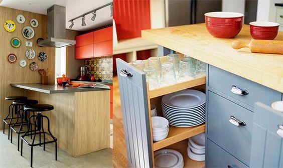 armario-de-cozinha-planejado-05