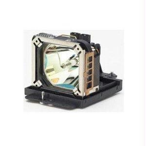 Canon Usa Inc 275w Nsh (ac) Lamp For Wux10, Wux10 Mark Ii D, Wux10 Mark Ii, Sx7 Mark Ii - Sx7
