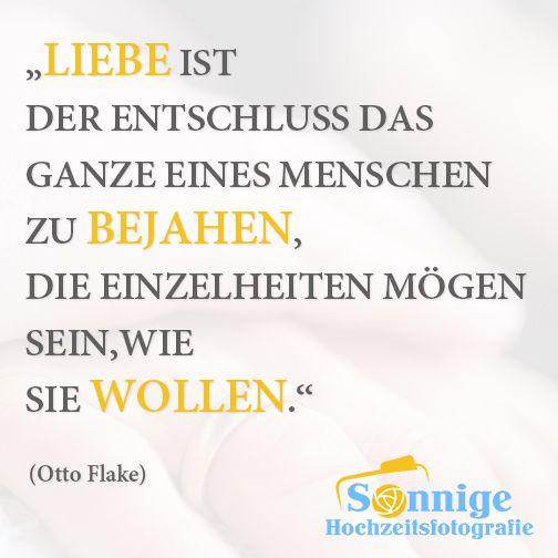 mehr inspiration? klick: www.sonnige-hochzeitsfotografie.de