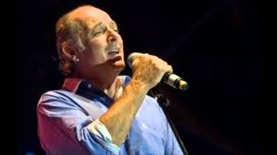 Jose Manuel Soto-Tu seras mi amanecer