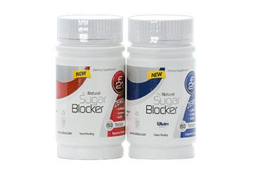 Products | Ludaxx™ Products  Block the sugar you eat from creating havoc in your body  http://www.lknapp63.goludaxx.com