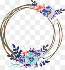 Free Download Wedding Invitation Clip Art Vector Wedding Decorative Garland Ai Png 2033 2159 And 0 55 Kartu Pernikahan Undangan Pernikahan Gambar Pengantin