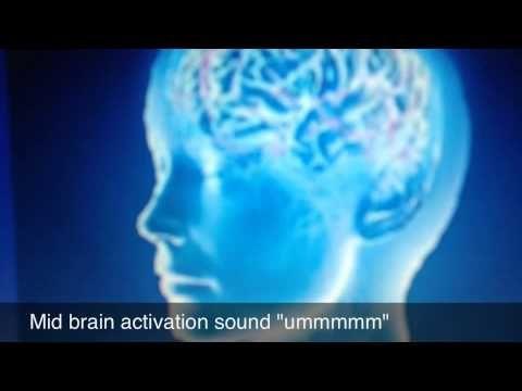 Cognitive enhancement define image 4