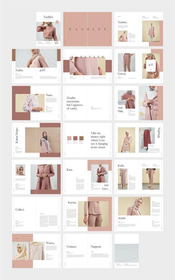 Kinds Of Website Design Layouts Ownerjeff2 S Blog
