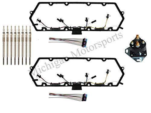 Custom Fit Car Mat 4PC Gray PantsSaver 1020122