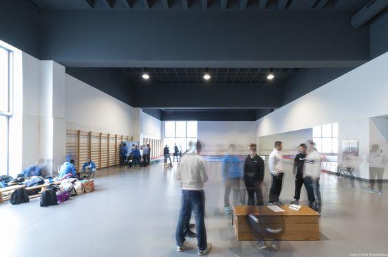 Facultad-Ciencias-Educacion-Sevilla_Design-gimnasio_Cruz-y-Ortiz-Arquitectos_FWO_05-X