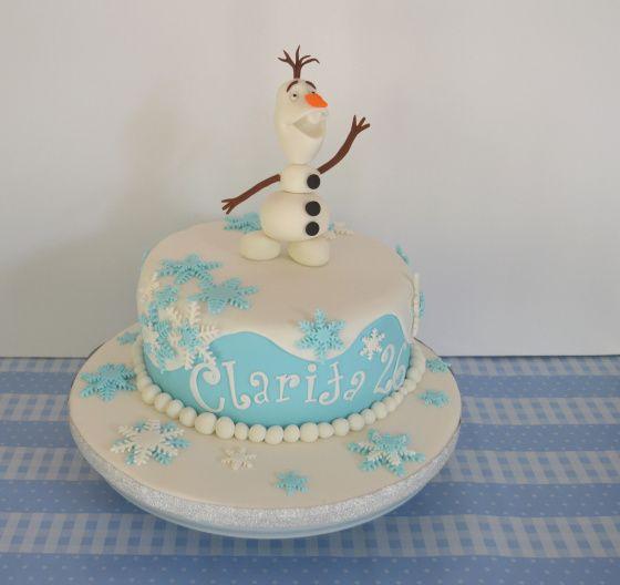 ... too!  Lulubelles Bakes  Pinterest  Boys, Cakes and Birthday cakes