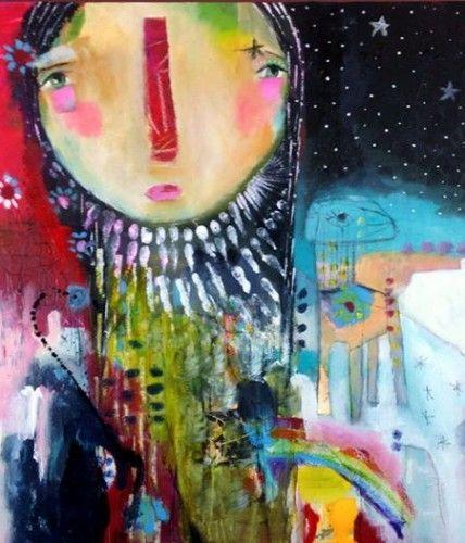 Juliette crane serendipity 2 giveaway