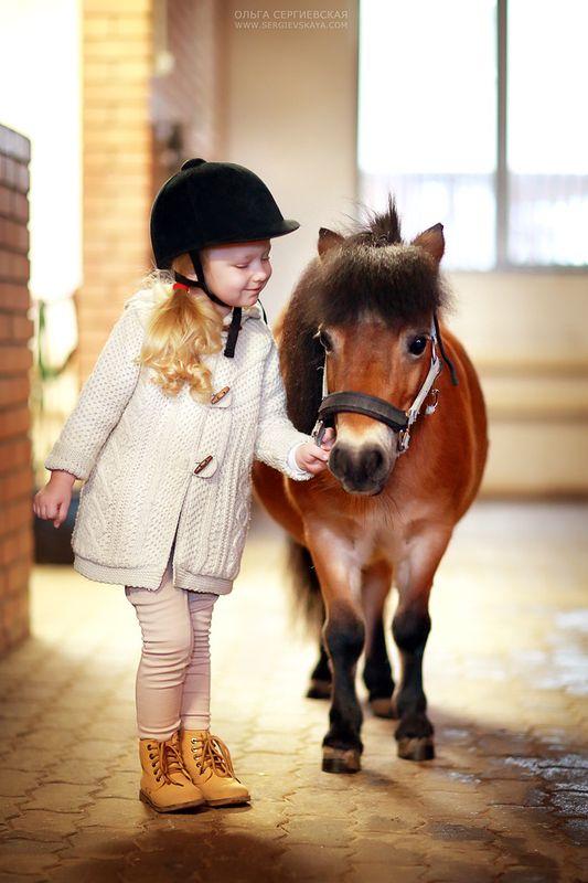 Ольга Сергиевская - Детский фотограф, все лучшие детские и семейные фотографы: