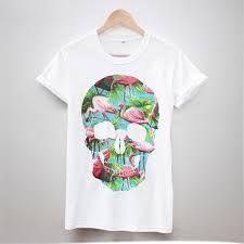 Resultado de imagem para t-shirt tumblr