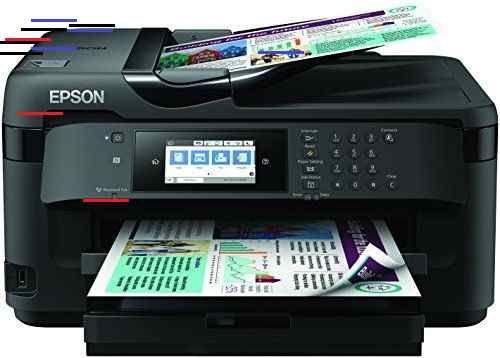 Epson Impresora Guia De Compra Opiniones Y Analisis En 2019 Opiniones Y Analisis Wlan Drucken Software