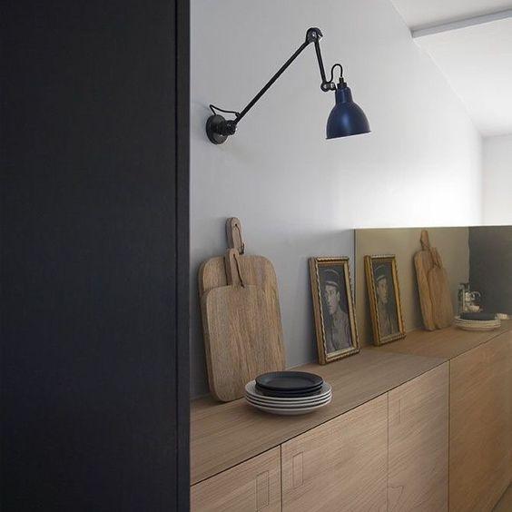 """La Lampe Gras Coming soon to LUC. !! #lucdesign #lalampegras #industriallight #light #lighting #frenchlight #originaldesign #interior #interiors…"""