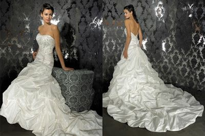Cantinho Da Sofia : Cheap Wedding Dreesses | Sweetywedding.com