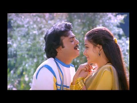 aval peyar tamilarasi full movie tamil