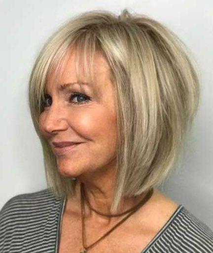 55 Noble Kurzhaarschnitte Fur Frauen 2020 Inspirierende Frisuren Frisuren Und Farbtrends Fur Frauen In 2020 Choppy Bob Hairstyles Hair Styles Choppy Hair