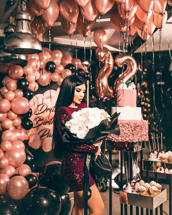 10 Mobile Lightroom Presets Vsco Filters Iphone Presets Lightroom Mobile Presets Instagram Filters Presets Colorful Mobile Dng Preset 21st Birthday Decorations 18th Birthday Party Birthday Decorations