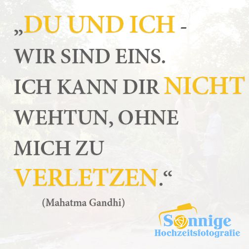 mehr inspiration? klick: www.sonnige-hochz #hochzeit
