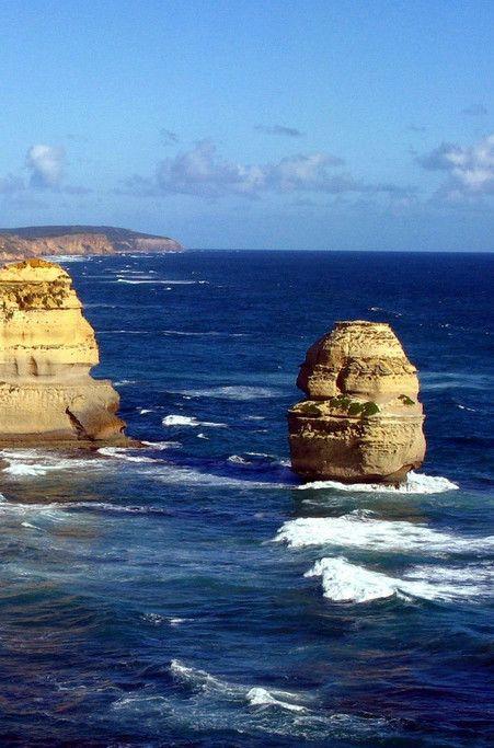 34 preuves que l'Australie est le plus bel endroit du monde