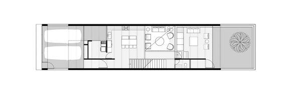 Galería - Casa RR / Delfino Lozano - 27