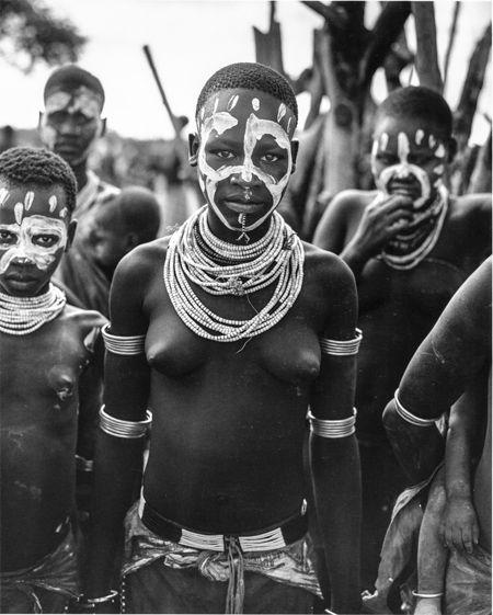 Resultado de imagem para caderno etíopes