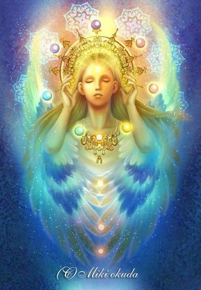 Encuentro consciente con nuestros pensamientos, aprender a alinear las manifestaciones entre el acto, verdad y pensamiento.